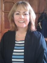 Lisa Absalom