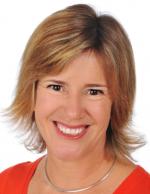 Paula Jewsbury